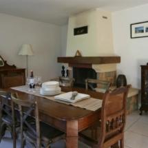 7-dining-room-ewc