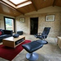 9-sitting-room-ewc