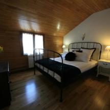 copy-of-bedroom-march-2013-009
