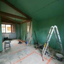 villa-renovation-2-oct-11