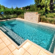 villa-la-peyriere-pool-1