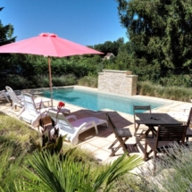 villa-la-peyriere-pool-3