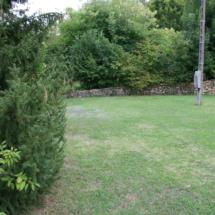 Lower Garden 2