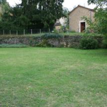 Lower Garden 2010.1