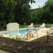 Pool Photos2 June 12 008